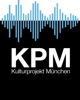 Kulturprojekt - München